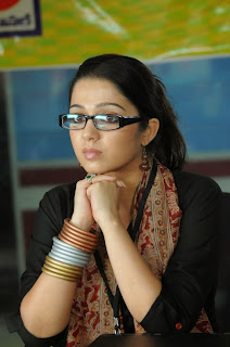 Actress Charmi Kaur Pictures from Thalaippu Seithigal  26.JPG