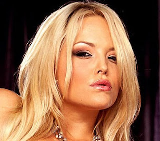 Tags: alexis texas porn movies, pornstar, alexis texas video, alexis texas ...