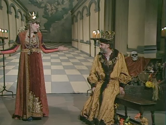 dishonesty in hamlet Free essay: the theme of deception in hamlet by william shakespeare one must always be weary of the truth because it is quite often manipulated to serve the.