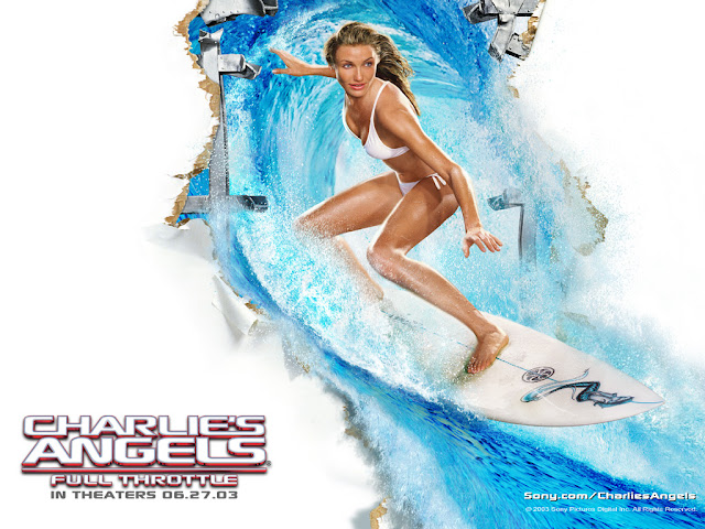 Charlie%2527s_Angels_2011_wallpapers_4354545