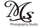 Ms回憶秘密婚紗攝影工作室