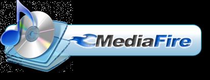 http://www.mediafire.com/download/zb0dcvkpycnv5v0/Bl**dy+Roses+.zip