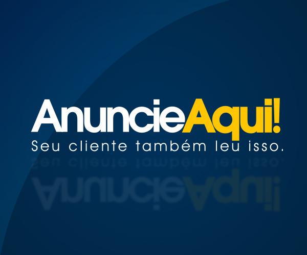 AnuncieAqui