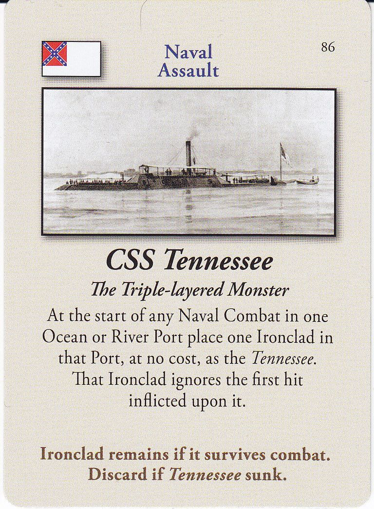 the ironclads in the oceans of the civil war The invincible ironclad  the confederacy spurs the development of the fastest steamships on the oceans,  explore displays of civil war artifacts and see a.