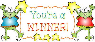 Mõista-mõista, ... kuni 5. jaanuar (võitja on Sunray) Dji_schooltop_winner_c