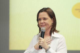 Alexandra Guerra