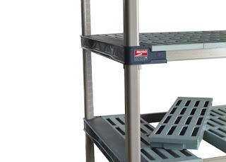 Maximum Weight Capacity:  400 lbs. (181kg)