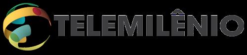 Telemilênio