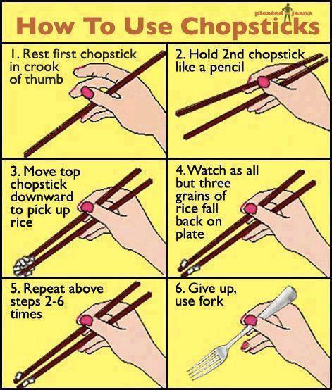 how+to+use+chpsticks+funny+cartoon.jpg