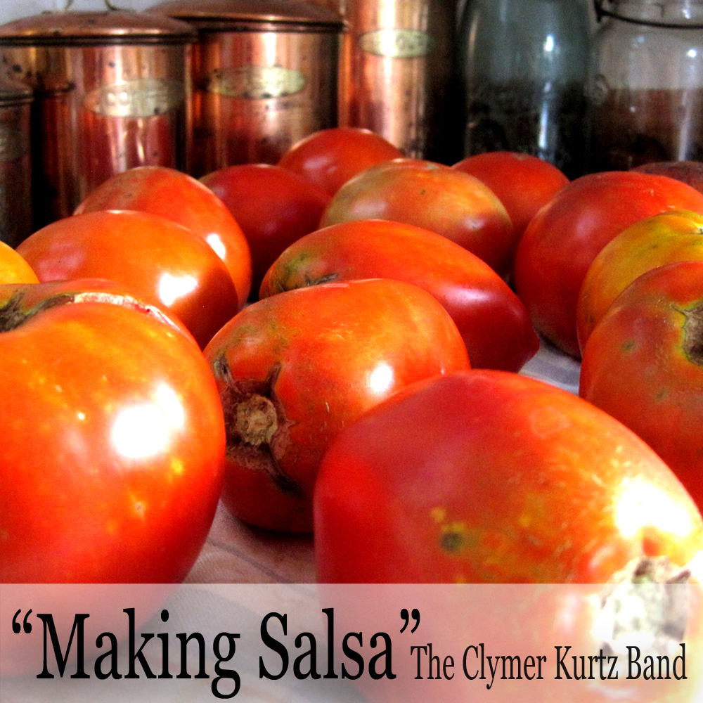 FOR THE CANNING SEASON: free song download!