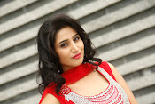 Shamili latest sizzling photo shoot-thumbnail-5
