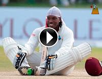 Top Fuuny Cricket Videos