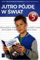 Podręcznik do klasy V