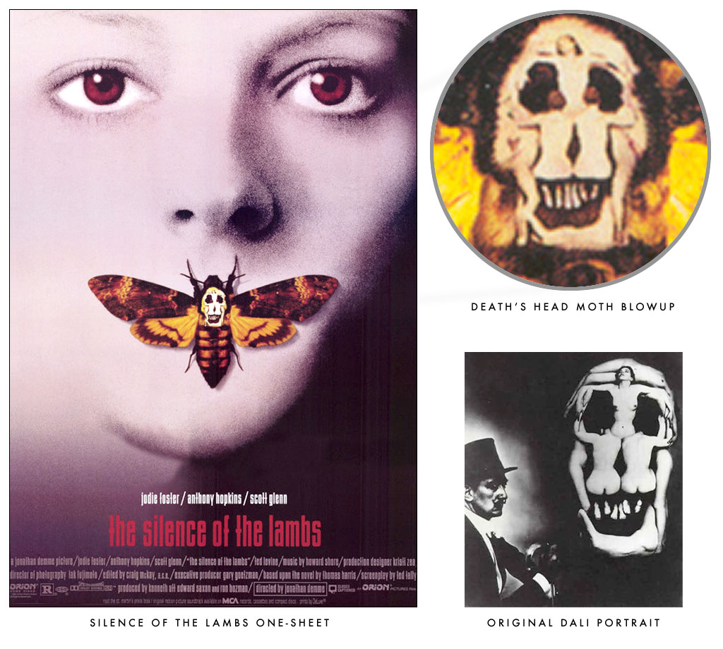 http://4.bp.blogspot.com/-RzoEZ0Gv6WQ/TyRwCXFaKsI/AAAAAAAAACk/4QfjaXajDAg/s1600/3-silence-of-the-lambs-explation.jpg#silence%20of%20the%20lambs