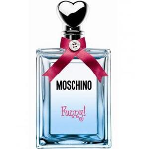 Moschino Funny! Moschino for women