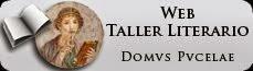 Web del Taller Literario