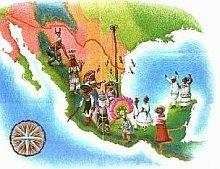 Mappa simbolica