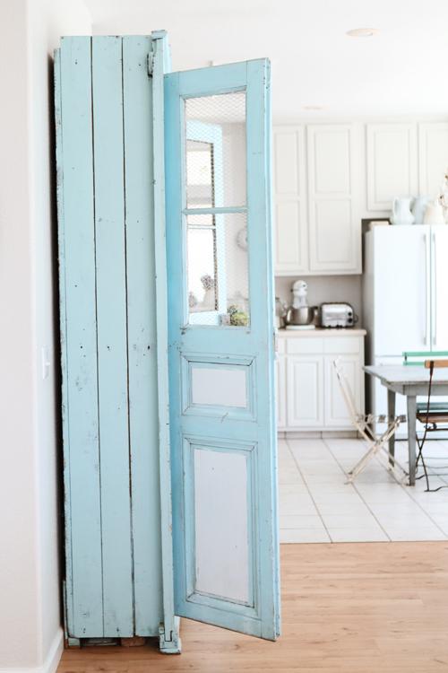 Martha Stewart Kitchen Paint Colors