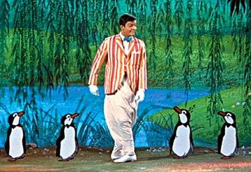 Penguins animatedfilmreviews.filminspector.com