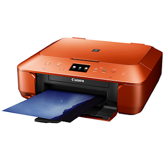 how to connect canon mx532 printer to wifi