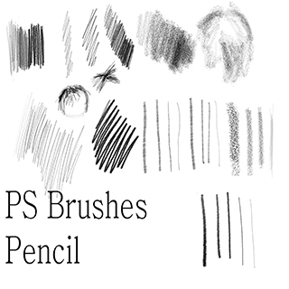 Smoke brushes for photoshop 7 0