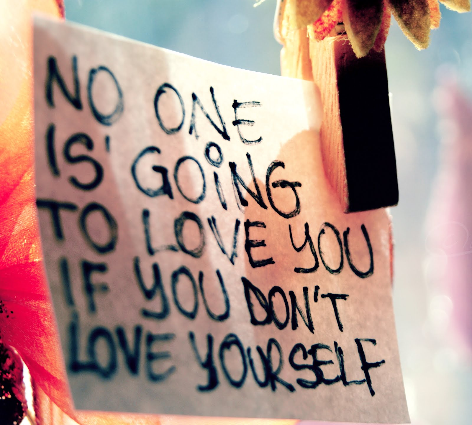 Learning To Love Yourself Quotes My Interesting Talks With Friends How To Love Yourself Quotes