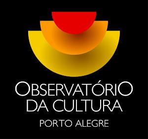 Sistema de Informação Cultural