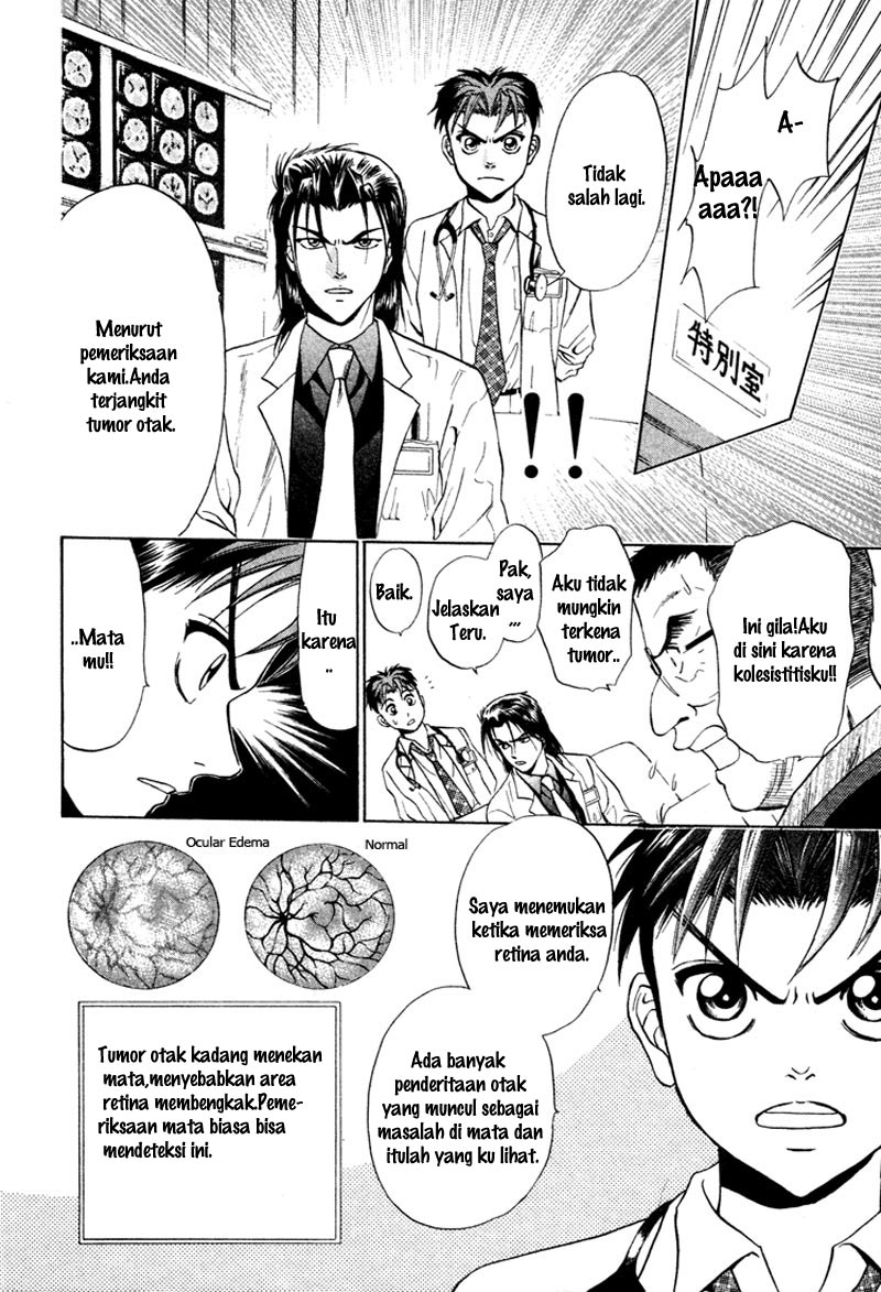 Komik godhand teru 012 13 Indonesia godhand teru 012 Terbaru 18|Baca Manga Komik Indonesia