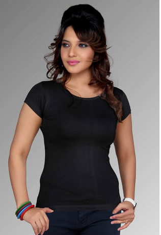 Buy women tees for Rs.59, Capris 89 and tops for Rs.59 at Paytm : BuyToEarn