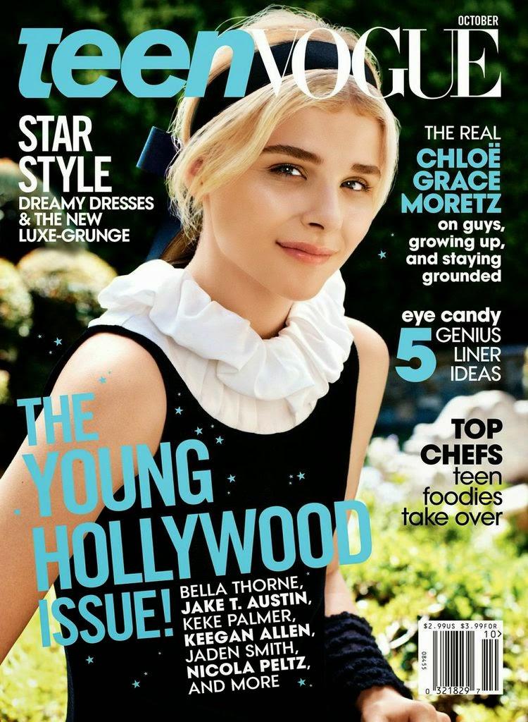 www teen magazine