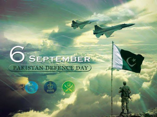 day text messages, self defence quotes, defence day essay, national defence day, defence day 2015, youm e difa essay urdu, youm e difa speech in urdu, youm e difa shayari, youm e difa poetry, youm e takbeer mubarak, youm e takbeer day, yom e takbeer, youm e takbeer 28 may