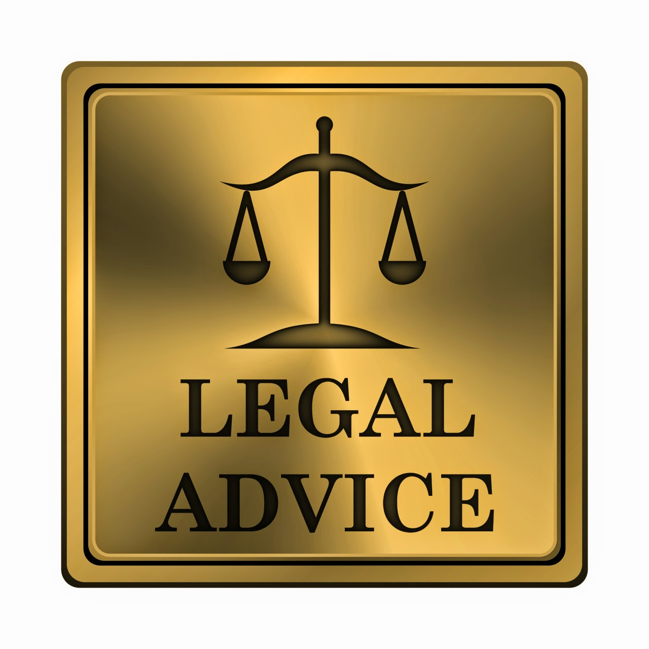 Discovering the Best Mesothelioma Lawyer for Lawsuit ...