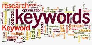 How to find best keywords for seo,which keyword can bring high rank in google,best idea for keywords selection