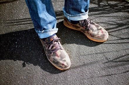 https://skateparkoftampa.com/product/61571/Nike_Braata_LR_Poler_Shoe