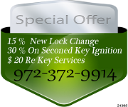 http://mckinney--locksmith.com/images/special-offer.png