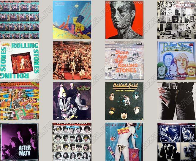 http://www.vinplaza.ru/p/blog-page_28.html