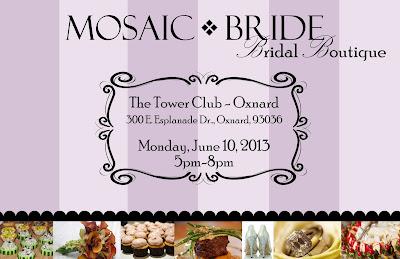 Ventura County Bridal Shows