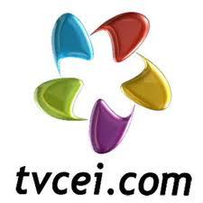 TV Cei
