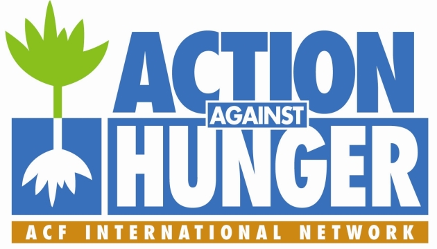 Cash and Vouchers Program Manager at Action Against Hunger | ACF-International