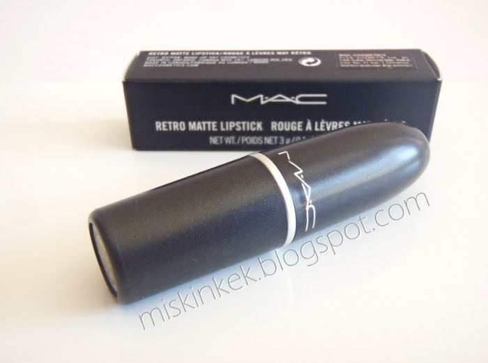 mac-ruj-lipstick