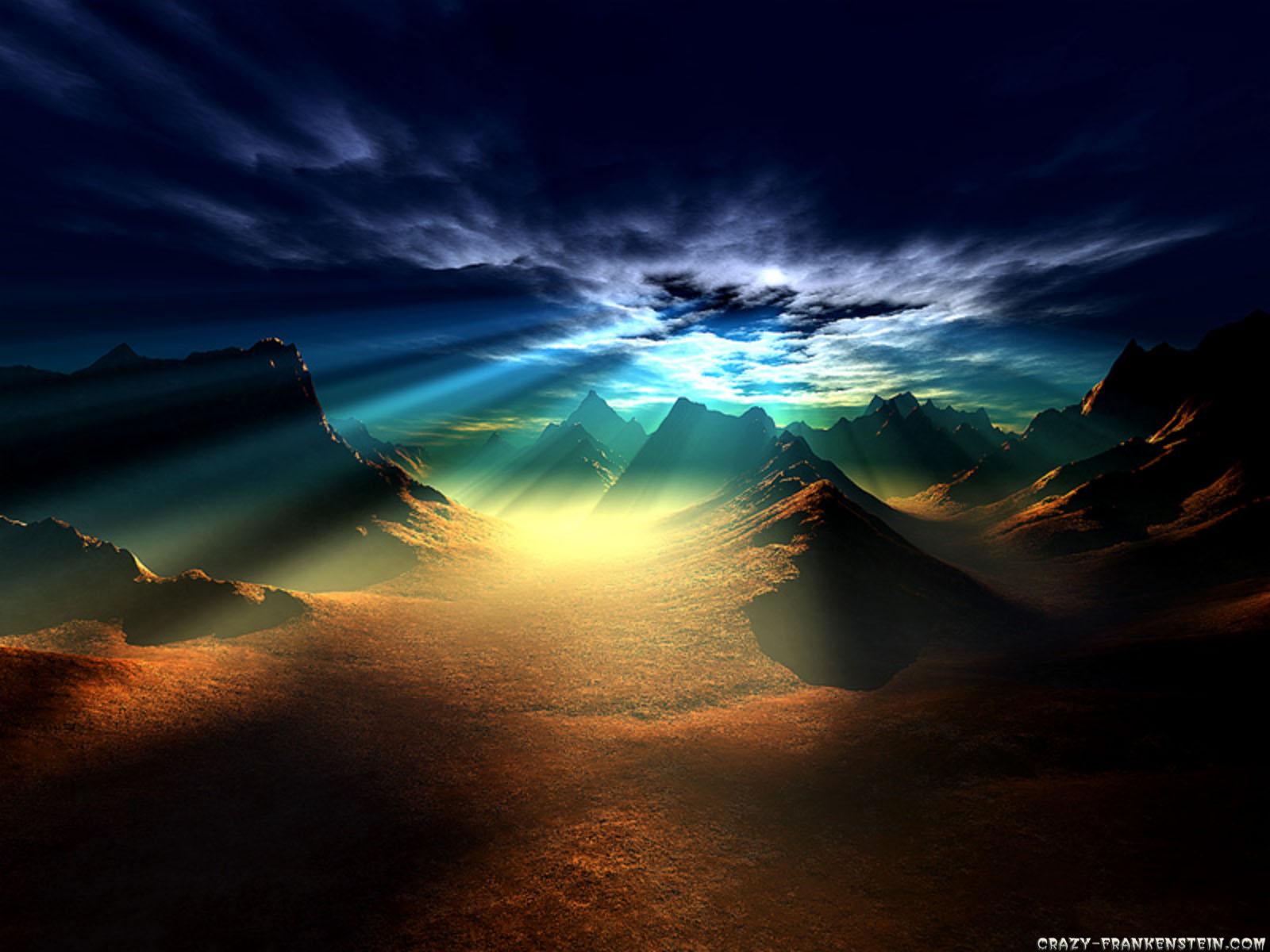 http://4.bp.blogspot.com/-S-7cSsoVKww/UF_kt3Ht1eI/AAAAAAAAHpo/pG3gBhUOxVA/s1600/The+Dark+Holy+Mountain.jpeg
