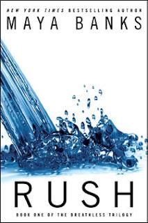 Rush-by-Maya-Banks-Download