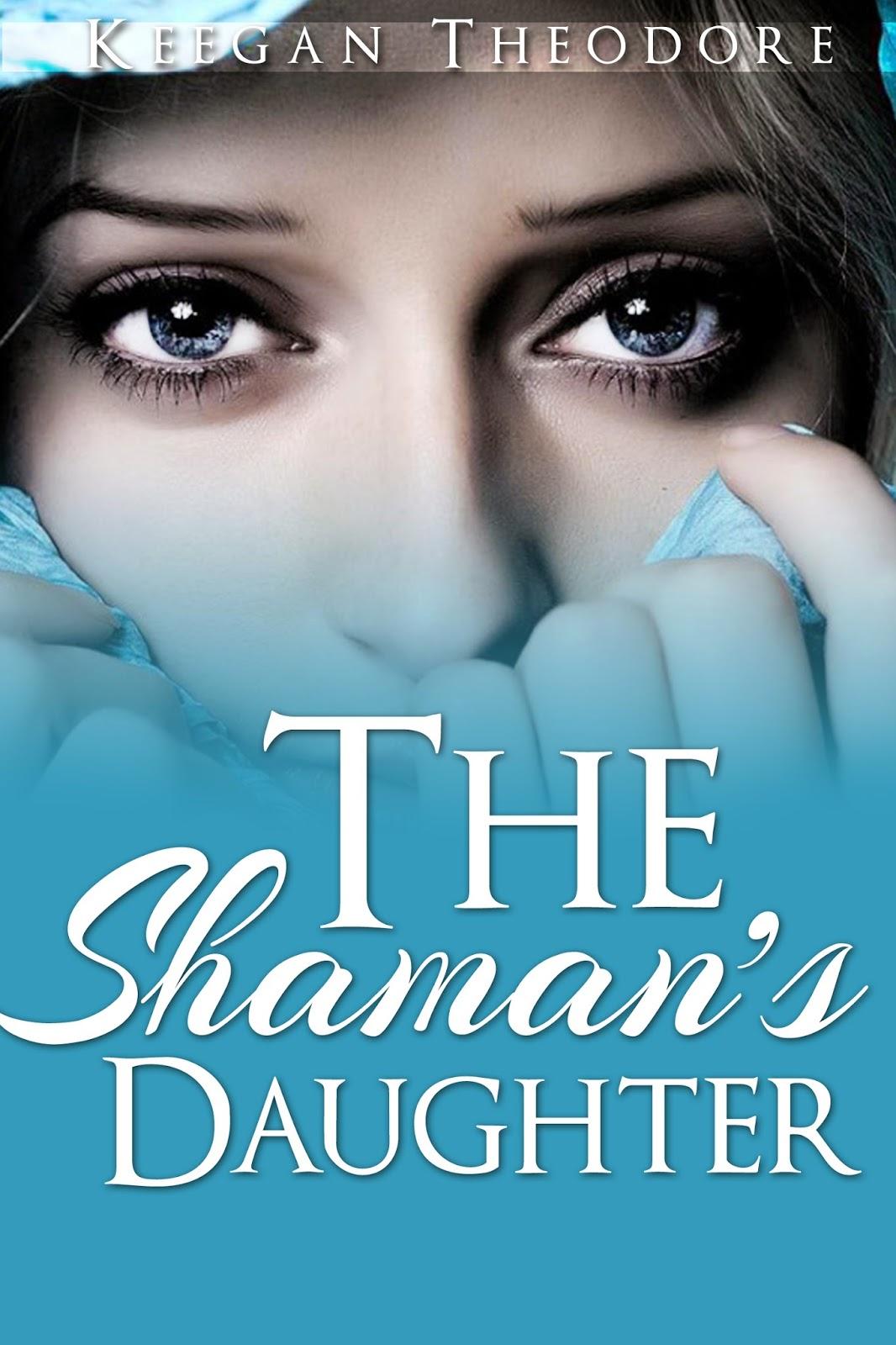 shaman daughter asian sex erotic stories