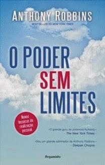 «O Poder Sem Limites»