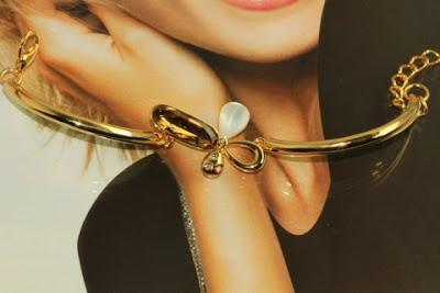 Son moda altın kolye çeşitleri bayan altın kolye modelleri
