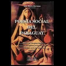 Poesía social del Paraguay