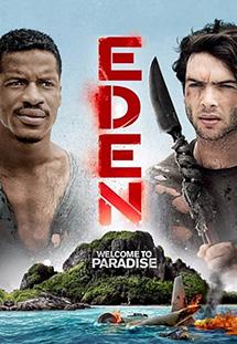 Cuộc Sống Nơi Hoang Đảo - Eden