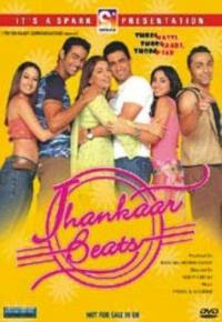 Jhankaar Beats 2003 Hindi Movie Watch Online