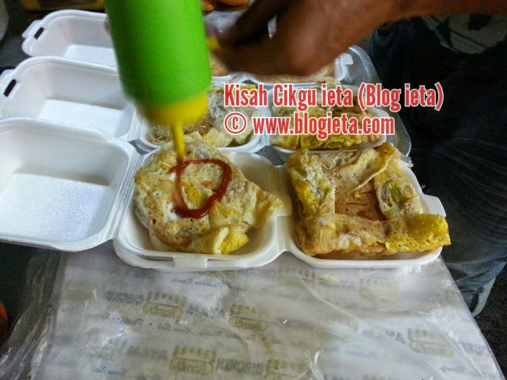Food Phorn, Review, MAKANAN, Food, Ramly Burger, Burger sedap, Food Review, Burger Special Setiawangsa yang sedap, Burger Special, 7 Eleven, Daging Ayam Ramly, menggiurkan tekak saya, Yummylicious, pengusaha burger, Despatch, Monster Crazy Crunchy, Dunia Niaga ieta Enterprise, Chocolate In Jar, Chocoletto, bisnes