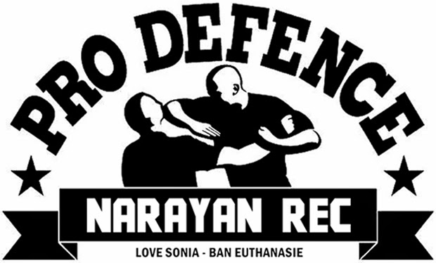 NARAYAN RECORDS